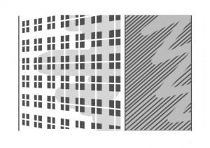 Оспорить кадастровую стоимость зданий