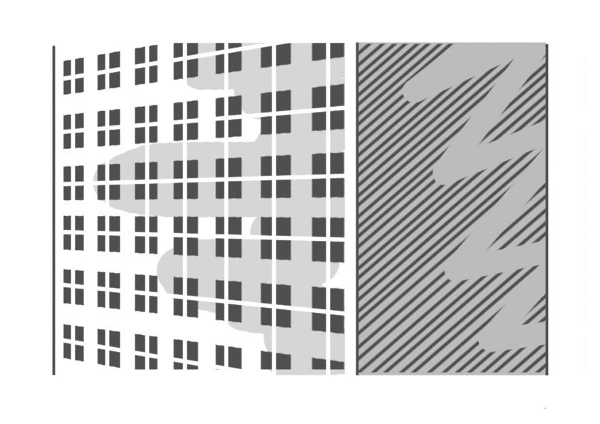 Оценка зданий