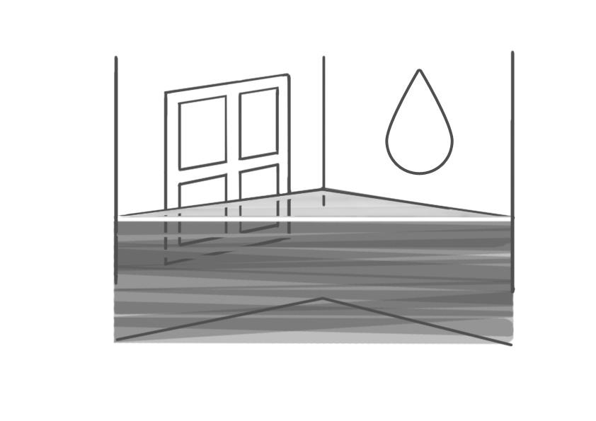 Рубероида гидроизоляция расхода норма