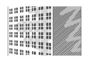 Оценить административное здание, строение, сооружение